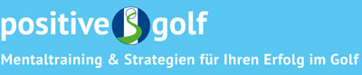 positive golf : Coaching Golf Mentaltraining Hamburg Ron Last